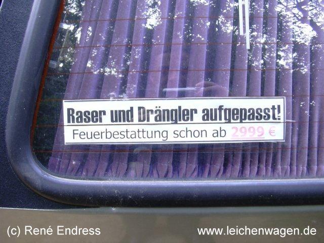 Hagen41.jpg
